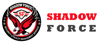 Shadow Force Security Services